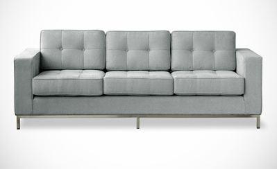 sofa2 (2)