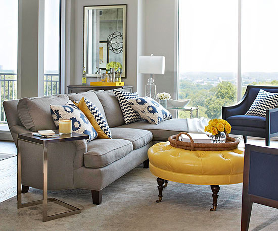 2013-Traditional-Living-Room-Decorating-Ideas-from-BHG-13
