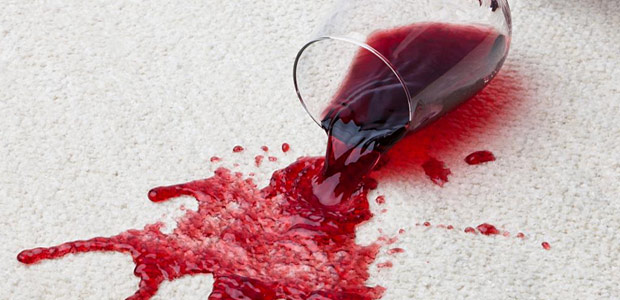 cleaning-tips-red-wine-stains-removal