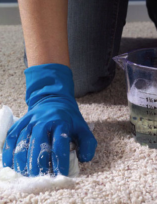 washingcarpets-carpetcleaninglosangeles