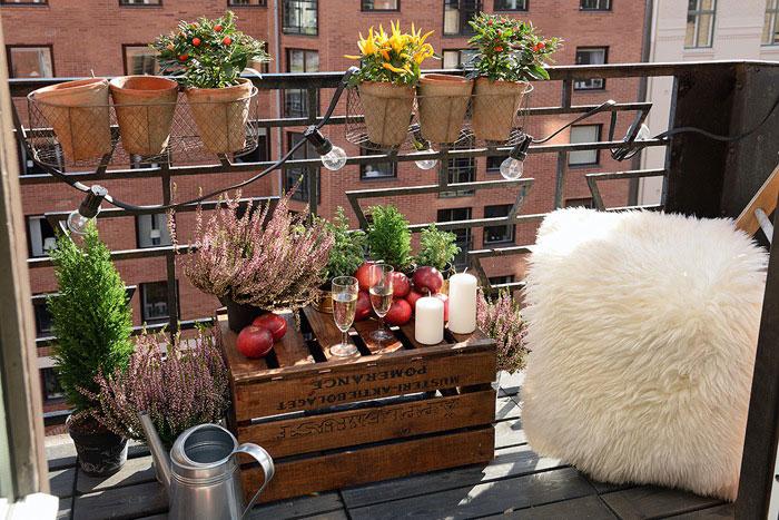 10 balkon