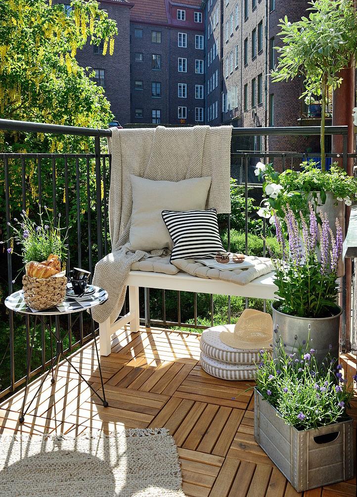 14 balkon