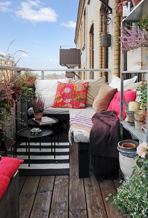 18 balkon