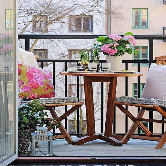 9 balkon