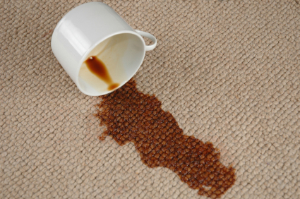 13 coffee