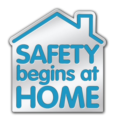 15homesafety