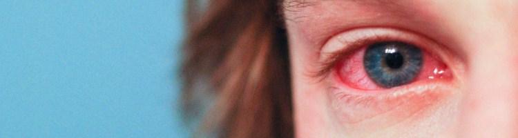 22 oczy_blog