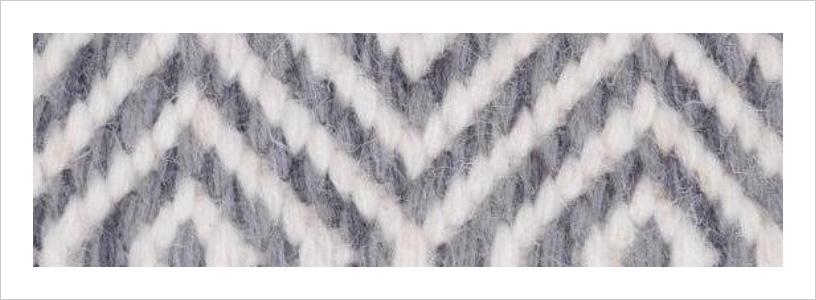 cateye grey